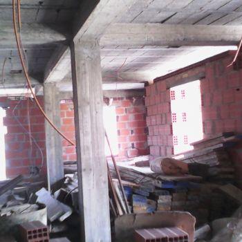 madriers pour construction ouedknisse