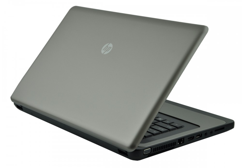 vente pc portable Hp 630 ouedkniss