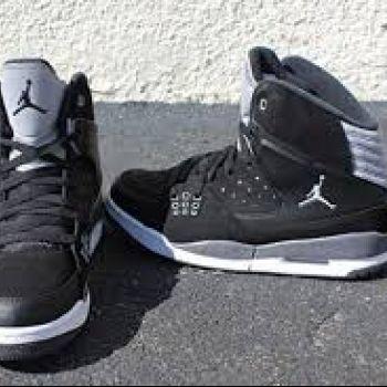 ouedkniss chaussure homme air jordan