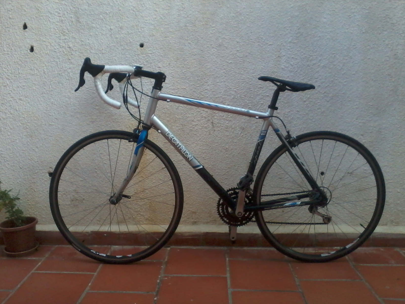 VENTE VELO ouedkniss