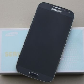 galaxy s4 lte ouedknisse