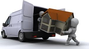 Entreprise de transport et déménagement ouedkniss