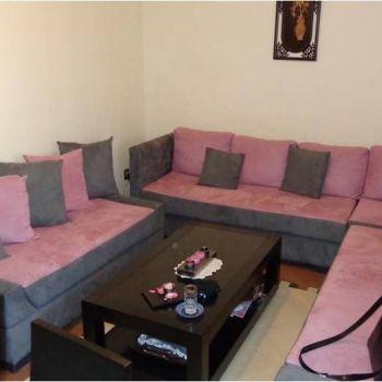 Location appartement f3 meubl akid lotfi oran oran - Fiscalite location appartement meuble ...