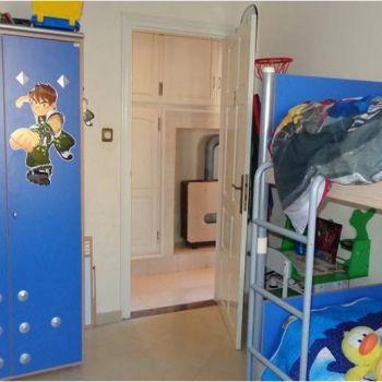 Location appartement f3 meubl akid lotfi oran oran for Logement meuble