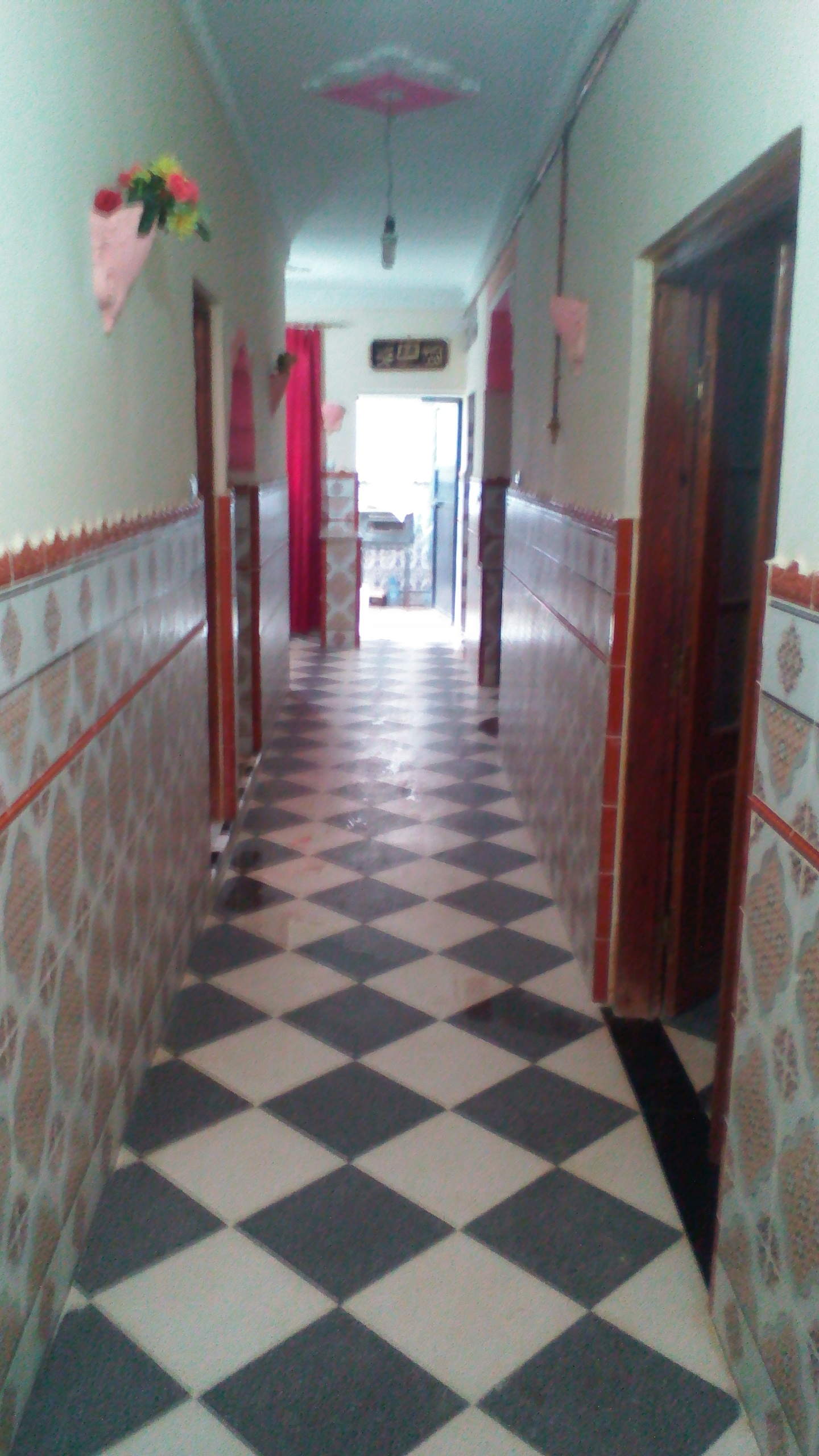 maison a oued tlelat oran ouedkniss