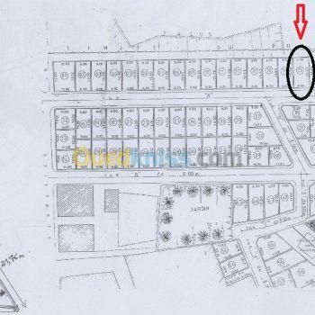 vente terrain pour construire 120 m a porsay tlemcen bab el assa porsay terrains ouedknisse. Black Bedroom Furniture Sets. Home Design Ideas
