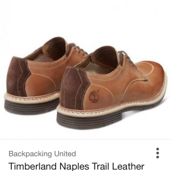 1d3a747c6f96 chaussures timberland ouedkniss