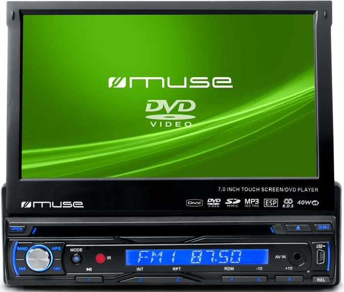auto radio   dvd ouedkniss