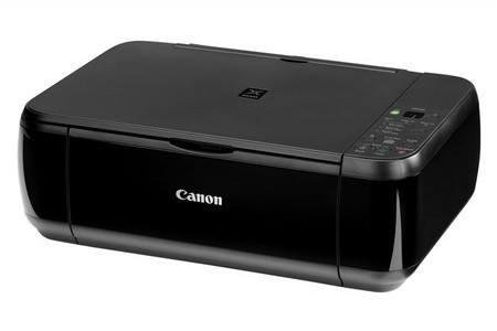 imprimante canon multifonction couleur  mp 280 ouedkniss