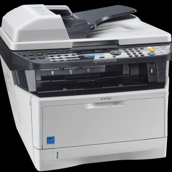 photocopieuse kyocera 2030 ouedknisse