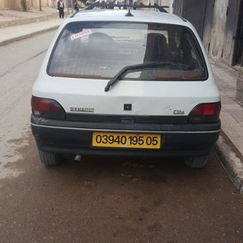d51305a83b3 ... clio 1 ouedkniss clio 1 ouedkniss .