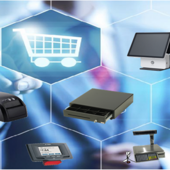Vente et installation de matériels de point de vente ouedknisse
