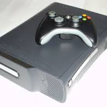 xbox 360 elite ouedknisse