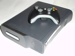 xbox 360 elite ouedkniss