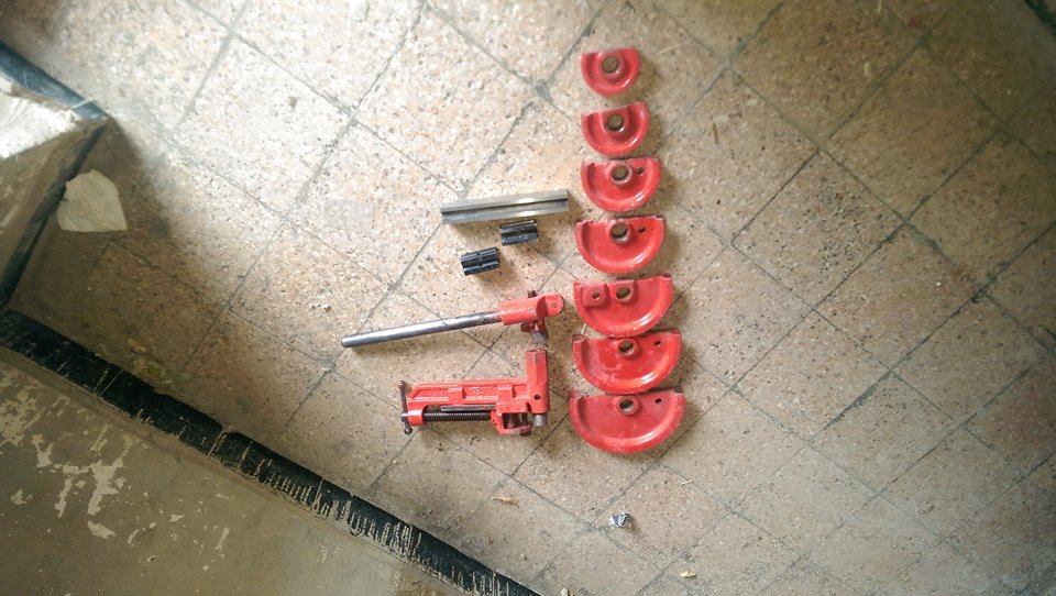Outillage plomberie vente privee outillage plomberie pro sur bricoprive with outillage - Vente privee outils ...