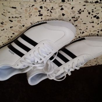 adidas chaussures ouedkniss