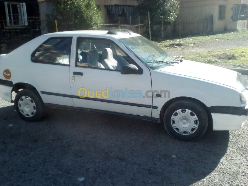renault 19 ouedkniss