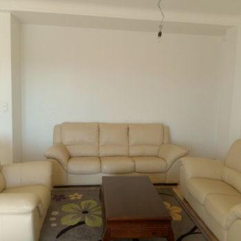 appartement a vendre ouedkniss