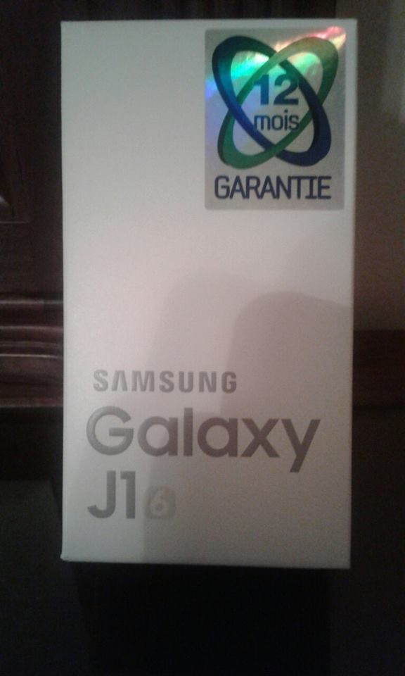 vente samsung galaxy j1.6 ouedkniss