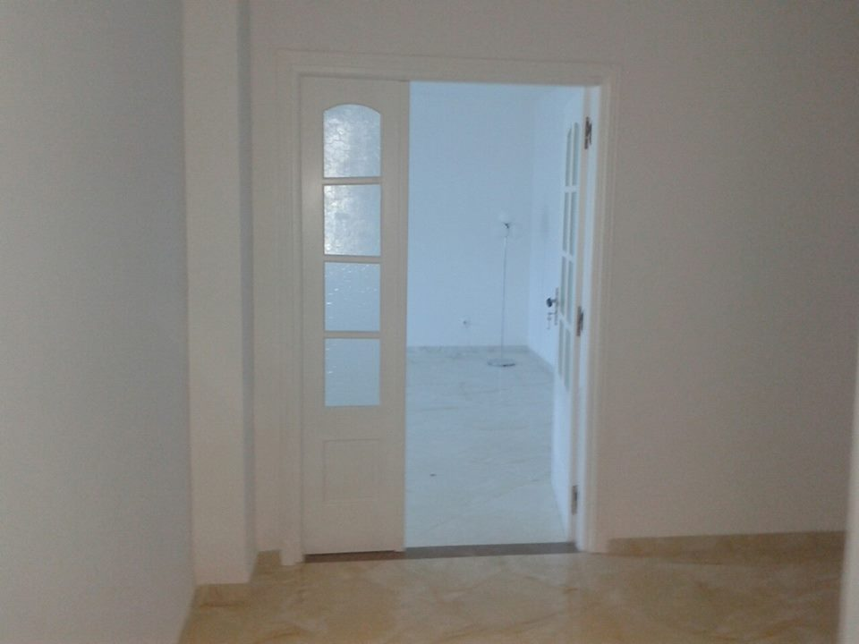 vente appartement à ouled fayet F2345 ouedkniss