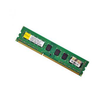 Ram  4GB DDR3 ouedknisse