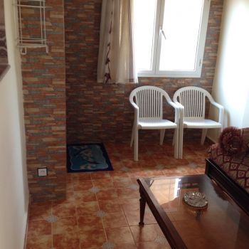 location chambre ouedkniss
