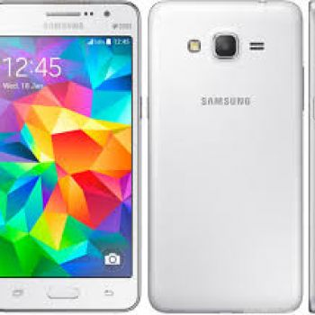 SAMSUNG GALAXY GRAND PRIME ouedknisse