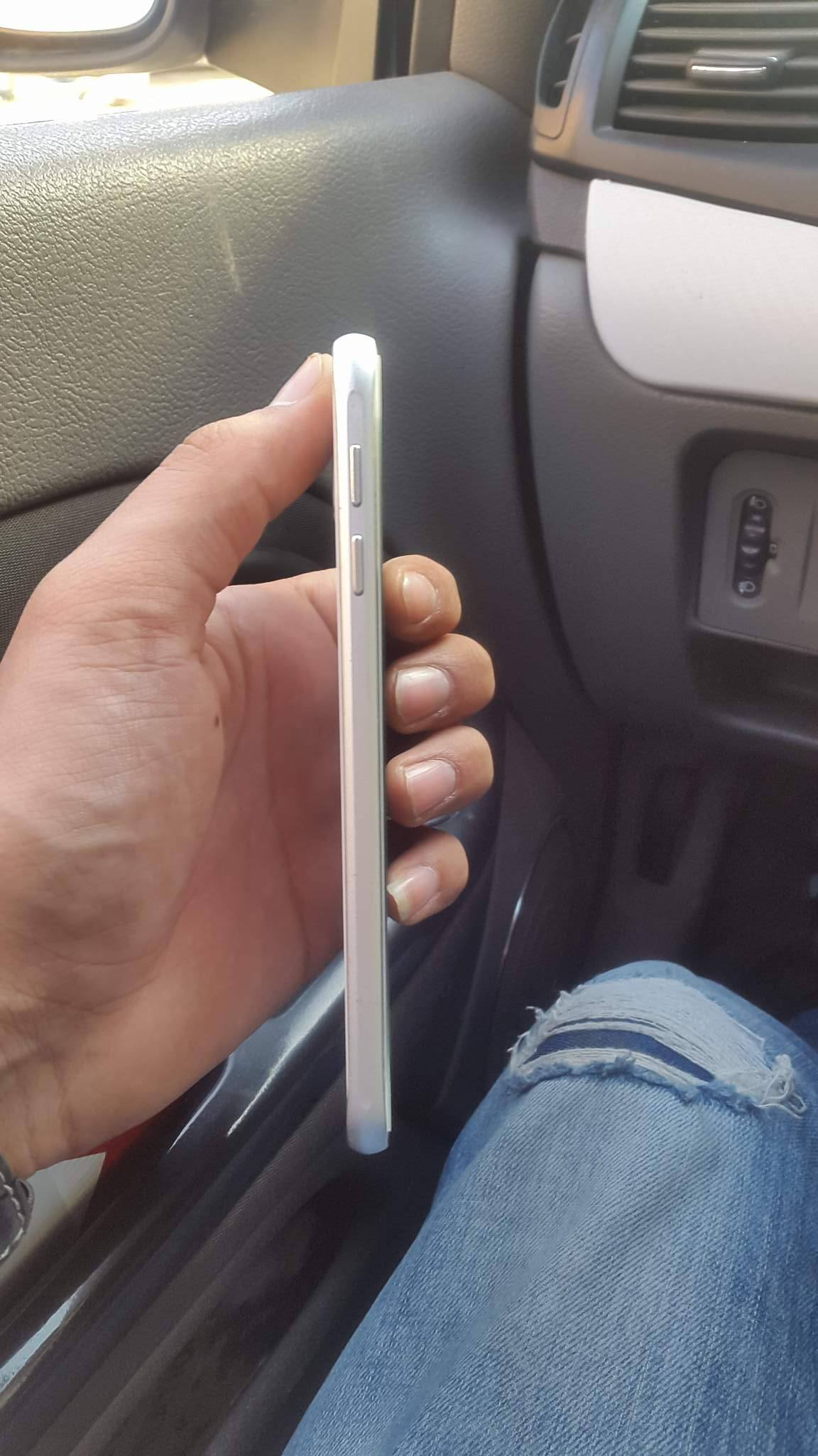 samsung galaxy s6 32 gb ouedkniss
