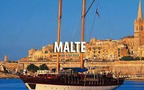 Séjour linguistique à Malte ouedkniss