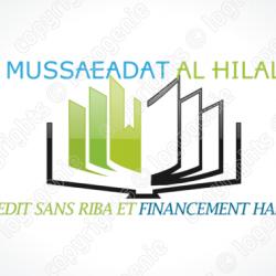 OFFRE DE CREDIT ET FINANCEMENT HALAL EN ALGERIE ouedknisse