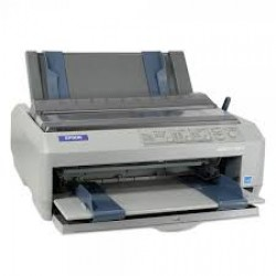 EPSON LQ 590 ouedkniss