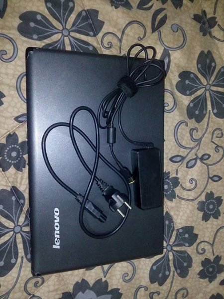 lenovo G510 ouedkniss