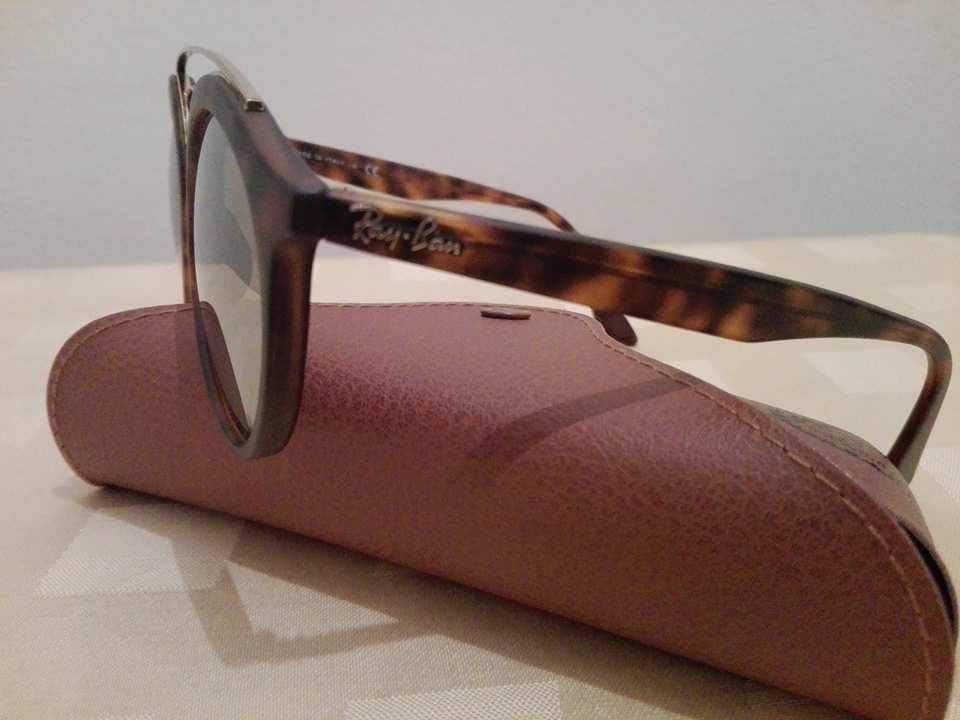 lunettes RAY BAN lunettes de soleil femme ouedkniss