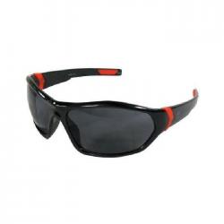 je vend des lunettes timberland original faites pour le syclyste et les motard ouedknisse