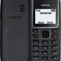 NOKIA telephone ouedknisse