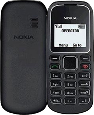NOKIA telephone ouedkniss