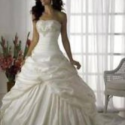 location robe mariage 2017 ouedkniss