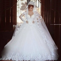location robe mariage 2017 ouedknisse