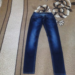 Jeans femme ouedkniss