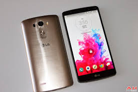 LG G3 ouedkniss