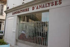 CHIMIE MONNETAIRE ouedkniss