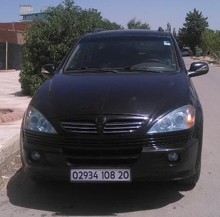 Audi A3 Tdi 2009 à Bejaia Akbou Vehicules Ouedknisse Bejaia