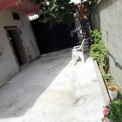 appartement dans une villa pied dans l eau a cap djenet , boumerdes ouedkniss