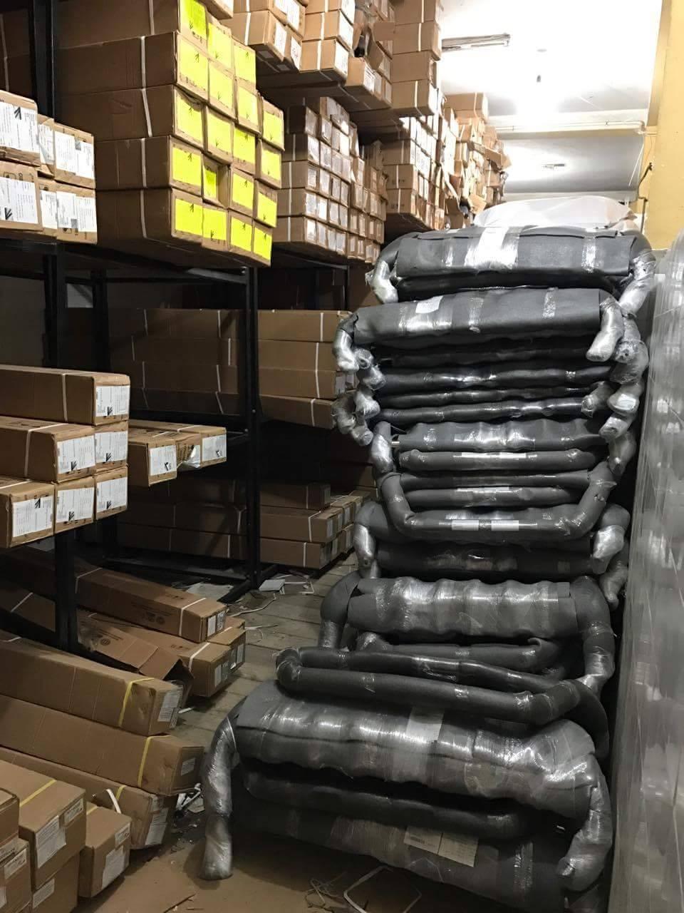 Accessoires Auto castor oran chez Tarek 05 51 29 71 57 ouedkniss