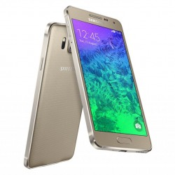 Samsung Galaxy ouedknisse