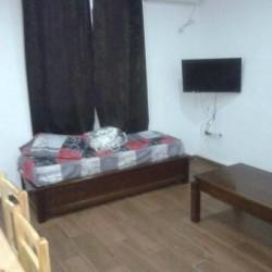 Appartement a louer plage saket Bejaia ouedkniss