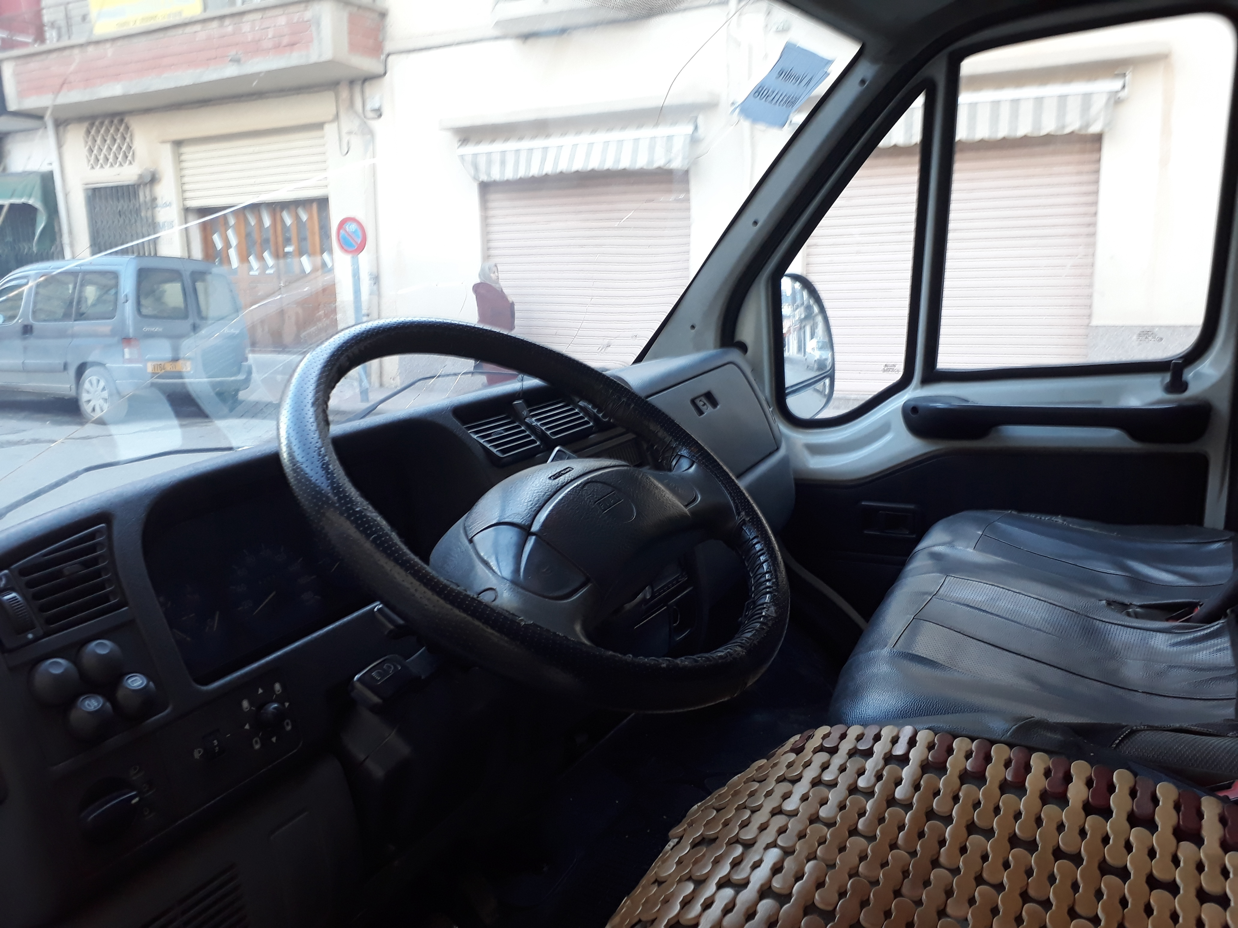 ducato fiat ouedkniss
