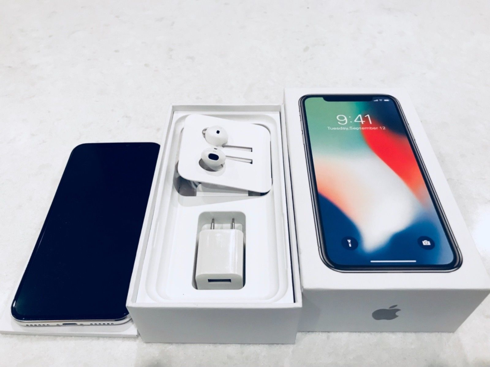 Wholesale Price Buy : iPhone x,Note 8,S8 Plus,iPhone 8 Plus ouedknisse