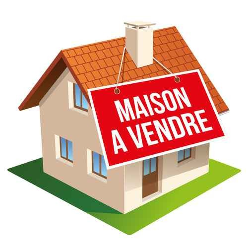 agence immobiliére el feth ouedknisse