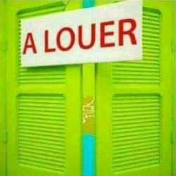 agence elfeth: location studio F2 à mobarek el-milli saint-claud annaba contacté le 0663725684 ouedkniss
